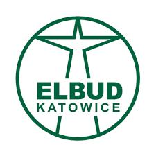 Elbud