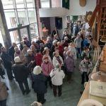 Wycieczka-Muzeum Chleba - DAS 2020